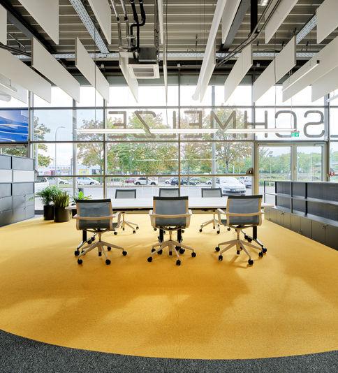 Architekturfotograf-Frankfurt-Wiedemuth-Schott-AG-012.jpg