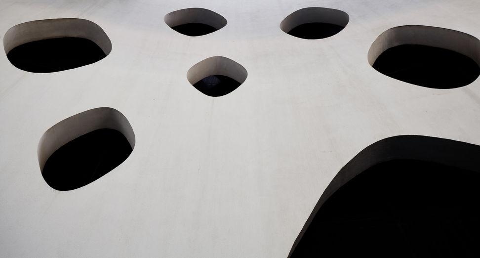 Architekturfotograf_Mainz_1307.jpg