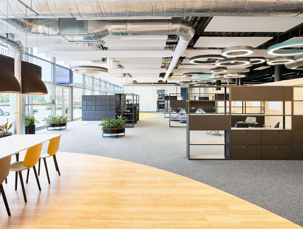 Architekturfotograf-Frankfurt-Wiedemuth-Schott-AG-010.jpg