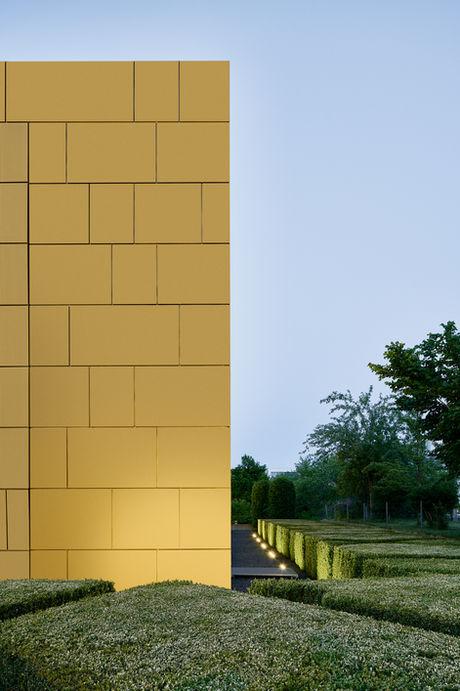 Architekturfotograf-Frankfurt-Lennart-Wiedemuth-4300