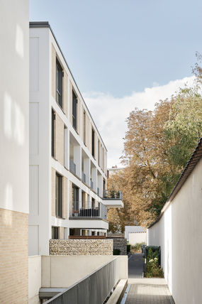 Architekturfotograf-Frankfurt-Wiedemuth-023003