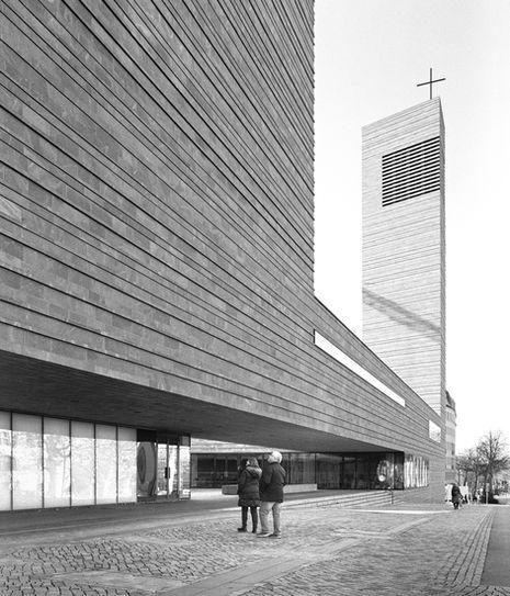 Architekturfotografie-Frankfurt-Wiedemuth-Kntxtr-004