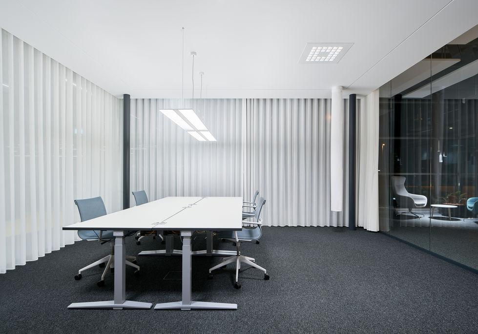 Architekturfotograf-Frankfurt-Wiedemuth-Schott-AG-004.jpg