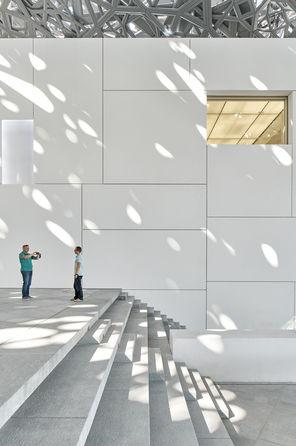Architekturfotograf_Frankfurt_Wiedemuth_012.jpg