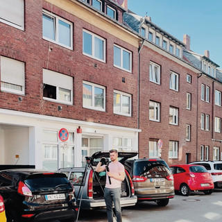 Architektur-Film-Videos-Frankfurt-010.JP