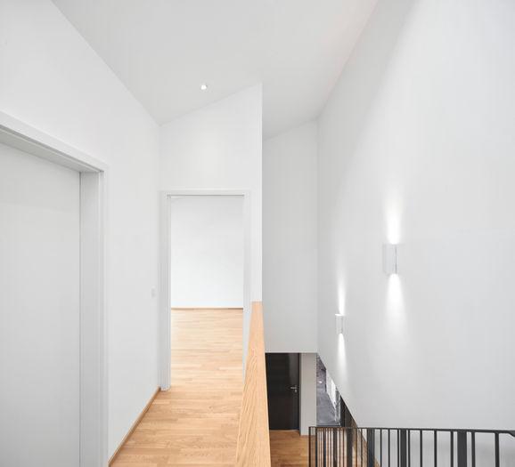 Architekturfotograf-Frankfurt-Lennart-Wiedemuth-342876
