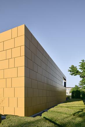 Architekturfotograf-Frankfurt-Lennart-Wiedemuth-4295