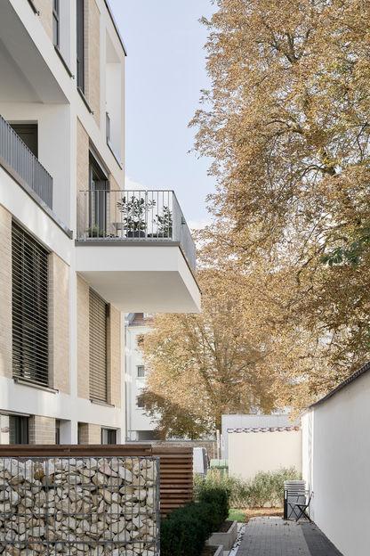 Architekturfotograf-Frankfurt-Wiedemuth-023008