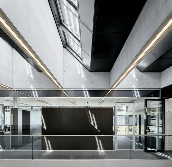 Architekturfotograf-Frankfurt-Lennart-Wiedemuth-4293