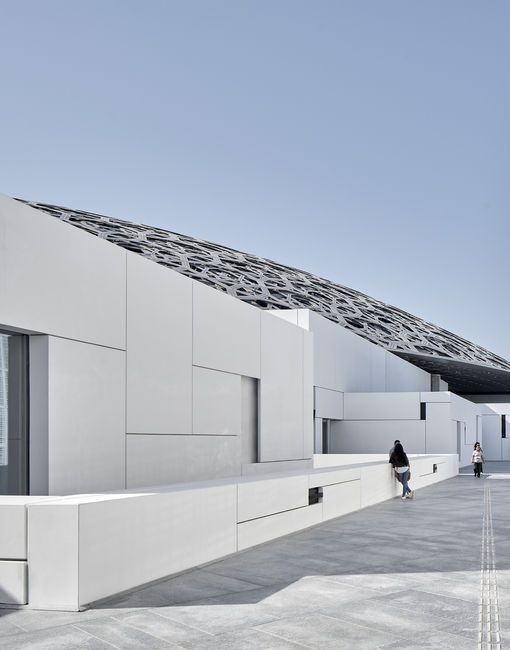 Architekturfotograf_Frankfurt_Wiedemuth_014.jpg