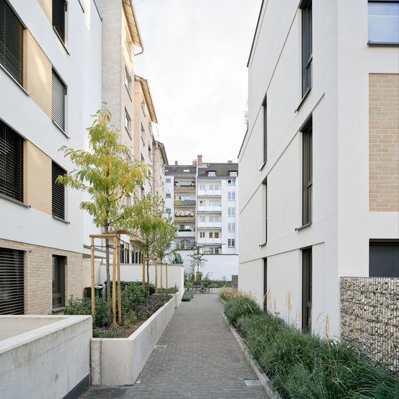 Architekturfotograf-Frankfurt-Wiedemuth-023006