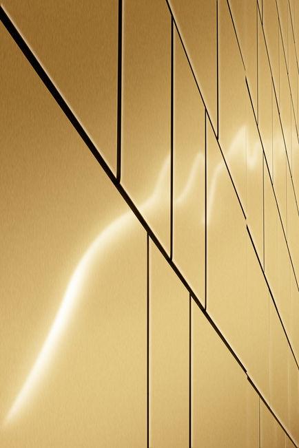 Architekturfotograf-Frankfurt-Lennart-Wiedemuth-4288