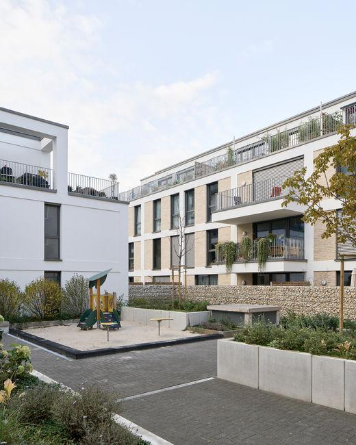Architekturfotograf-Frankfurt-Wiedemuth-023010