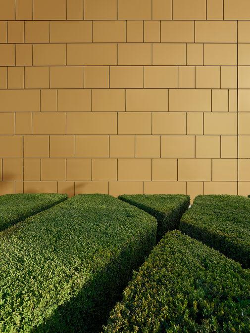 Architekturfotograf-Frankfurt-Lennart-Wiedemuth-4294