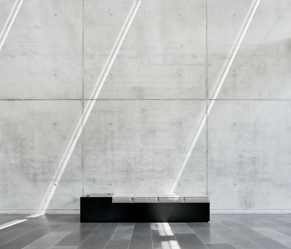 Architekturfotograf-Frankfurt-Lennart-Wiedemuth-4303