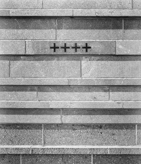 Architekturfotografie-Frankfurt-Wiedemuth-Kntxtr-002