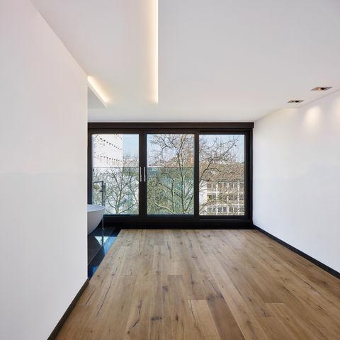 Architekturfotograf_Frankfurt_Wiedemuth_034.jpg