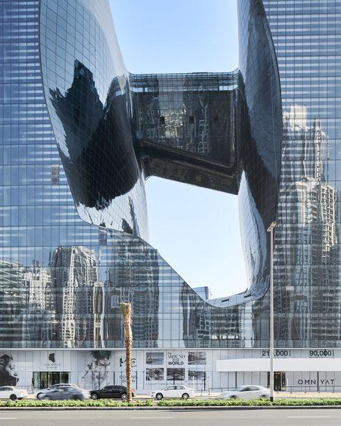 Architekturfotograf_Frankfurt_Wiedemuth_705.jpg