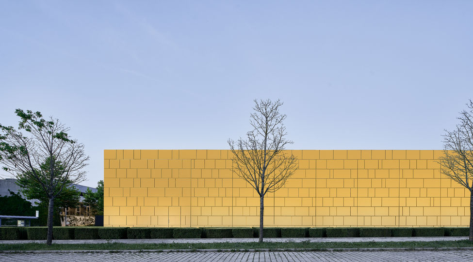 Architekturfotograf-Frankfurt-Lennart-Wiedemuth-4304