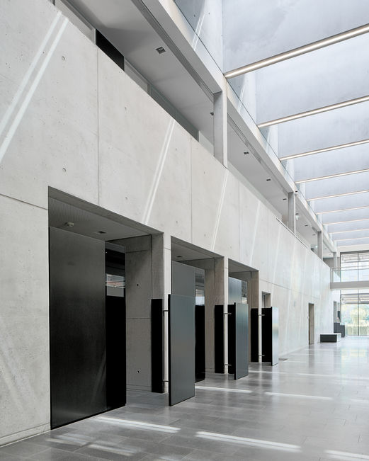 Architekturfotograf-Frankfurt-Lennart-Wiedemuth-4299
