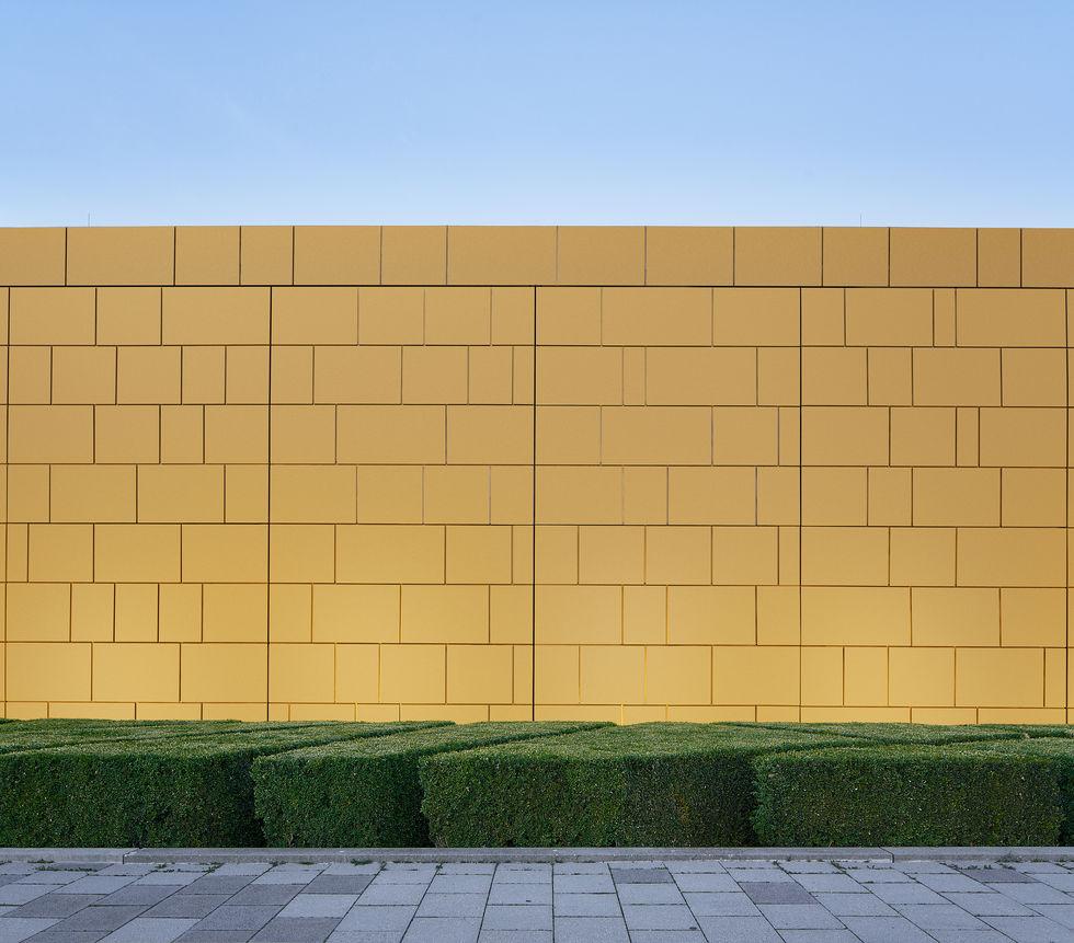 Architekturfotograf-Frankfurt-Lennart-Wiedemuth-4290