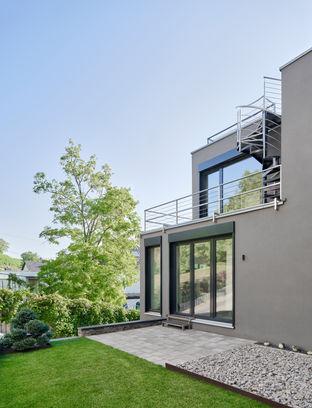 Architekturfotograf_Frankfurt_Wiedemuth_1808.jpg