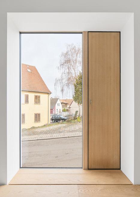 Architekturfotograf-Frankfurt-Lennart-Wiedemuth-9013.jpg