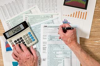 business tax-return-help-advice-small-bu