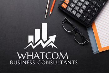 accounting-payroll-bellingham.jpg