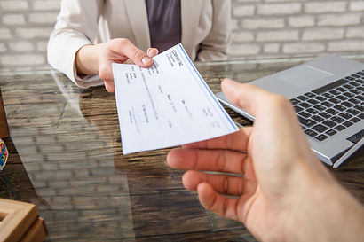 payroll-business-services-bellingham.jpg