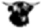 logo-nur-kopf-rund-1.png