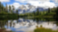 Mt-Shuksan-and-Picture-Lake_edited.jpg