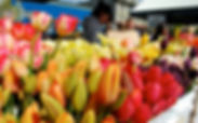 farmersmarket (1).jpg