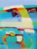 Viewpoint-Sentinel.jpg