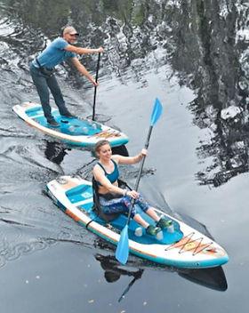 Porter_Inflatable_Kayak.jpg