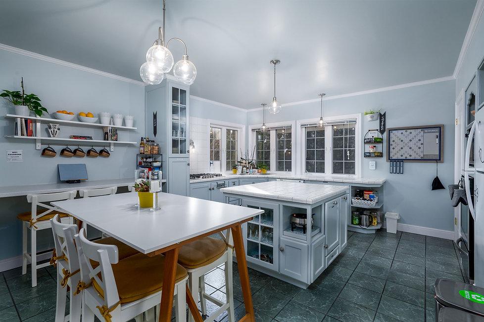Panorama_kitchen.jpg