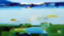 abstrac1.jpg
