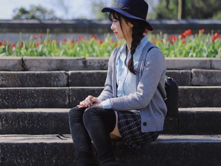 Natalie Wu, Bellevue, WA