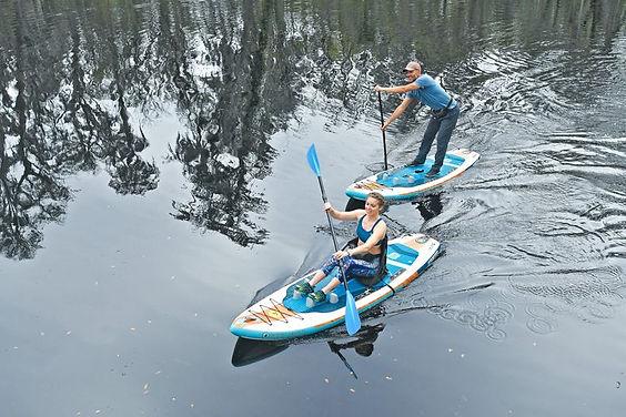 Porter-Inflatable-Kayak-HR.jpg