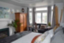 pan1bedroom-1.jpg