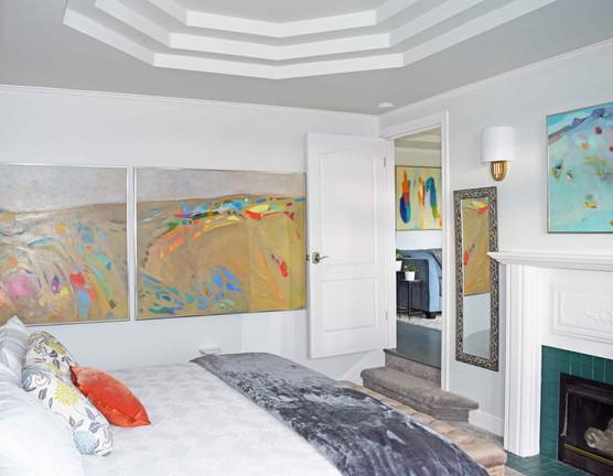 pan1bedroom-3.jpg