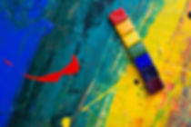 paint-21.jpg