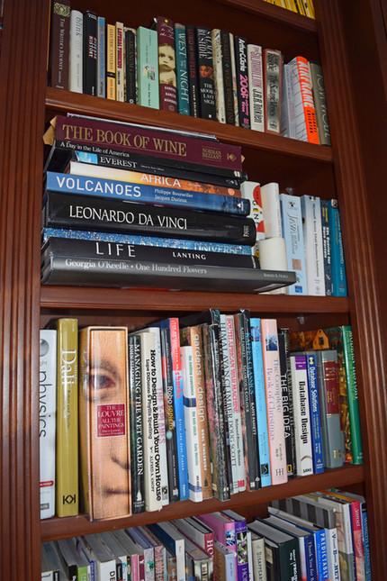 library_shelf.jpg