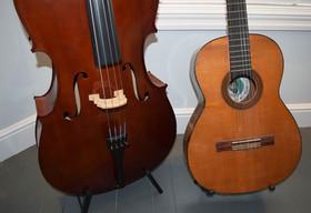 cello_and-guitar.jpg