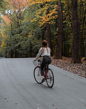 citybike.jpg