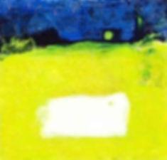Burying-The-Hatchet-I.jpg