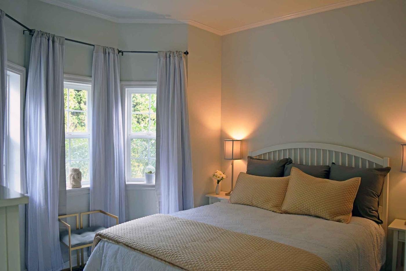 Bohemia Room