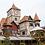 Thumbnail: Pomerode e Blumenau