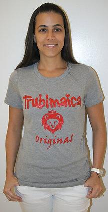Crew neck T-Shirt (F): Original