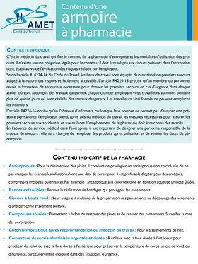AMET_Armoire à pharmacie.PNG